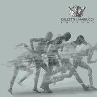 Calzetti & Mariucci Libri e video per lo sport