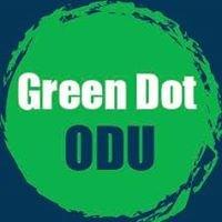Green Dot ODU
