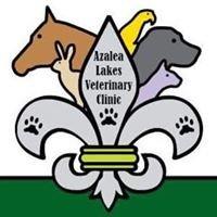 Azalea Lakes Veterinary Clinic