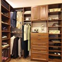 Affordable Closets, Inc.