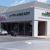 Stamford Pharmacy