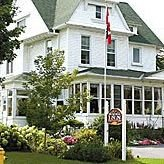 Brighton Inn Bed and Breakfast