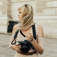 Cami Bradley Photography