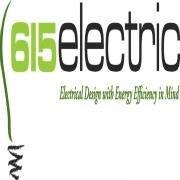 615 Electric