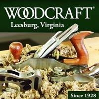Woodcraft of Leesburg