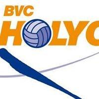 BVC Holyoke