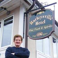 Harleysville Hotel