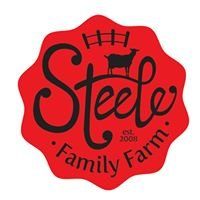 Steele Family Farm