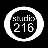 Studio 216