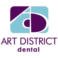 Art District Dental