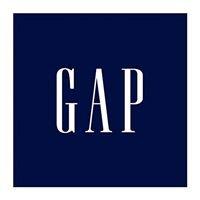 Gap at South Coast Plaza