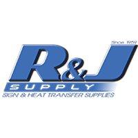 R&J Supply  - Since 1959