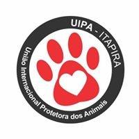 Uipa Itapira Oficial