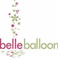 Belle Balloons / Belle Events