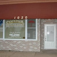 Coulter Insurance Agency