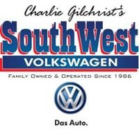 SouthWest Volkswagen