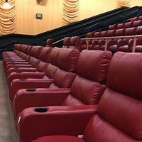 RU Theatre