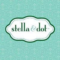 Stella and Dot:  New York Style Lounge