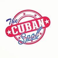 The Cuban Spot