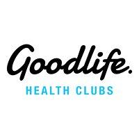 Goodlife Health Clubs Preston