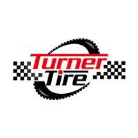 Turner Tire