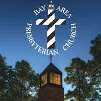 Bay Area Presbyterian Church (PCA)
