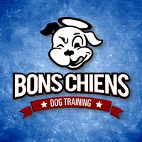 Bons Chiens Dog Training, LLC.