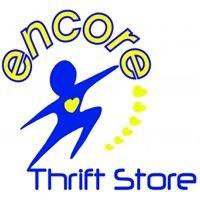 Encore Thrift Store