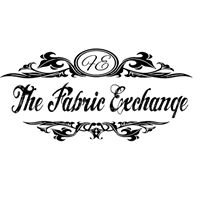 The Fabric Exchange