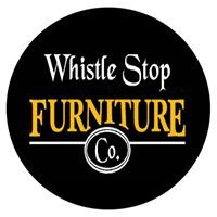 Whistle Stop Furniture Company