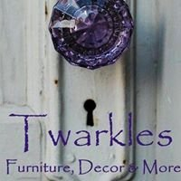 Twarkles Furniture Decor & More