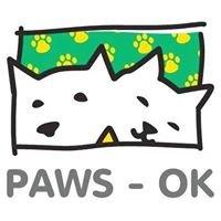 Pet Adoption & Welfare Services of OK (PAWS-OK)