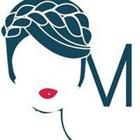 Montanna Rae Hair