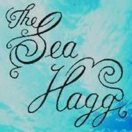 The Sea Hagg