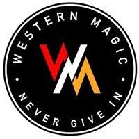 Western Magic Australian Football Club