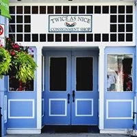 Twice As Nice Consignment Shop