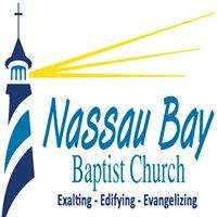 Nassau Bay Baptist Church