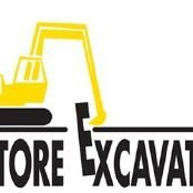 Pastore Excavation, Inc.