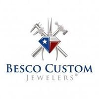 Besco Custom Jewelers