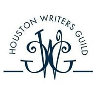Houston Writers Guild