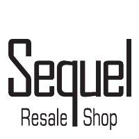 The Sequel Resale Shop