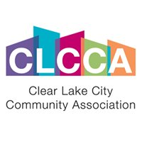 Clear Lake City Community Association