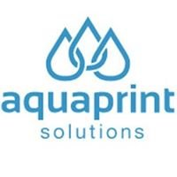 Aqua Print Solutions
