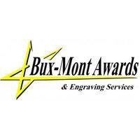 Bux-Mont Awards: Sellersville, Bucks County