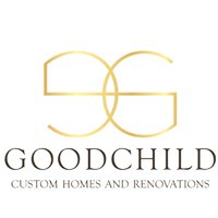 Goodchild Builders Inc.