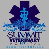 Summit Veterinary Hospital