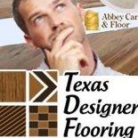 Texas Designer Flooring