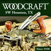 Woodcraft SW Houston