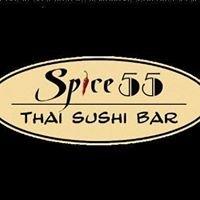 Spice 55