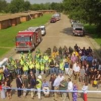 Galveston County Community Emergency Response Team